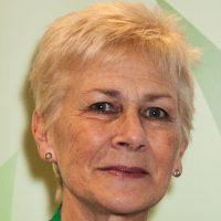 Paula Christophersen
