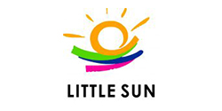 Little Sun logo