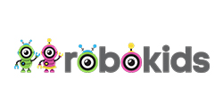 Robo Kids logo
