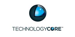 Technology Core logo