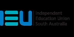 IEUSA logo