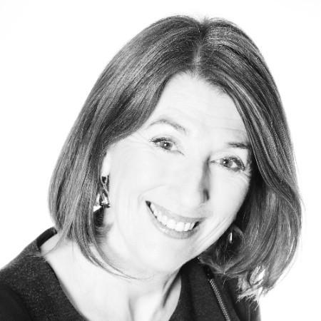 Monica Williams